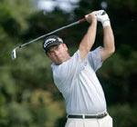 2006高尔夫PGA锦标赛
