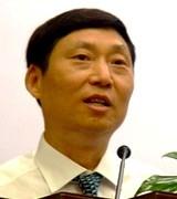 上交所副总经理吴雅伦