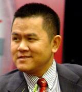博时基金副总裁李全