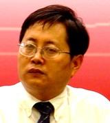 华夏基金副总经理张后奇