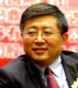 国元证券总裁蔡咏