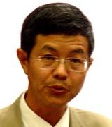 中信证券董事总经理谭宁
