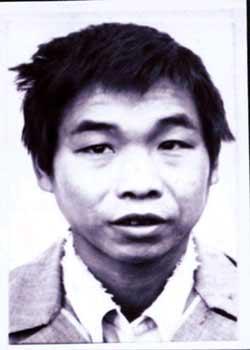 邱兴华昨晚返回租住房时被抓获 承认曾杀死10人
