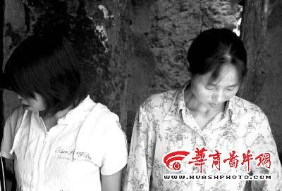 村民讲述邱兴华如何变成杀人狂 泄愤行凶(多图)
