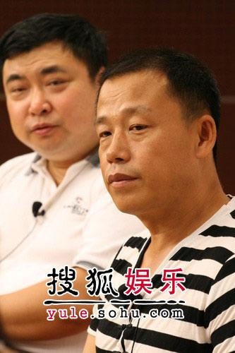 冷杉:香港投资方更加专业