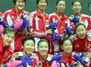 中国女排_博客
