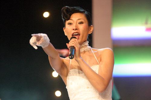 5大主持加50明星 8小时不间断直播北京电视周