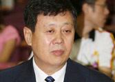 搜狐携手中国  亚运军团