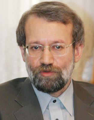 伊朗答复提出100个问题