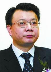 张荣坤超凡收购能力遭质疑 发家资金来源成谜