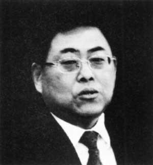 多省官员腐败涉及地产 中央反腐关注土地管理者