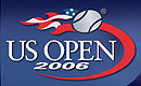 美国网球公开赛