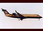 美国,客机,坠毁,客机坠毁,中型客机