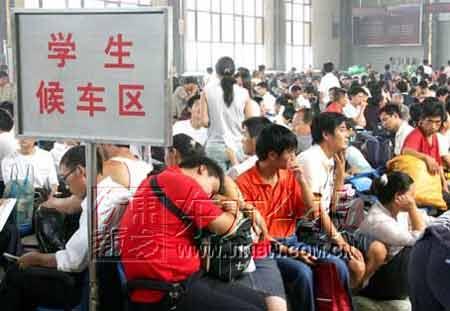 民航低价吸引客源 350元可从郑州飞到广州(图)
