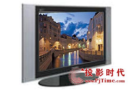 长虹LT3712液晶电视