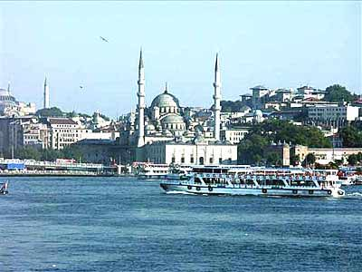 土耳其度假胜地发生4起爆炸 造成至少22人受伤