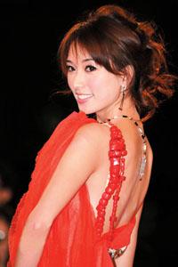 《赤壁》人物性格皆调整 吴宇森要拍成战争片