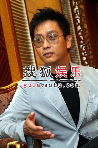 朱孝天林熙蕾齐聚北京 《东京审判》即将公映