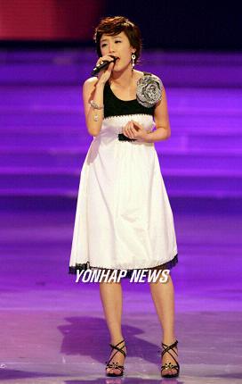 独家组图:RAIN曾经的小师妹STAR献唱歌曲