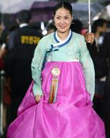 第二届首尔电视节