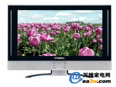 厦华 LC-32U19液晶电视