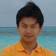 罗毅,罗毅博客,金融,招商证券,搜狐证券,分析师,博客