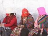柯达携手数码公社神秘西藏之旅