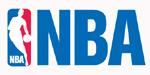 NBA・新传・搜狐 战略合作新闻发布会