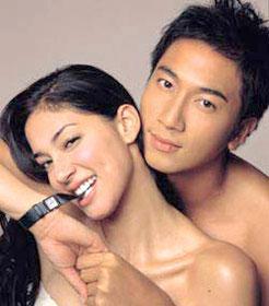 中国夫妻最适合的五种性爱