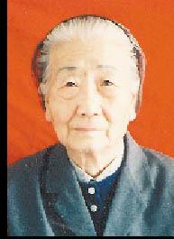 原中共辽宁省纪委常委李立同志逝世 享年92岁