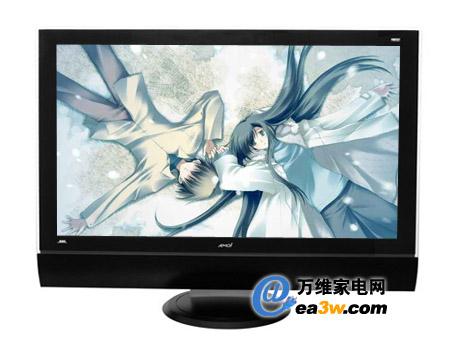 夏新LC-40HWT2A液晶电视