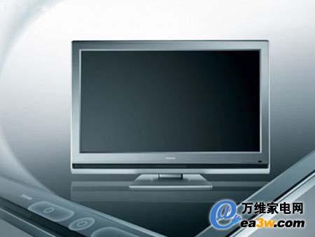 东芝37WL58C液晶电视