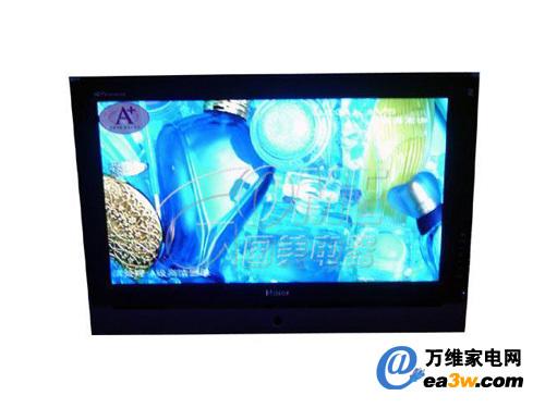 海尔 L32A9A-A液晶电视