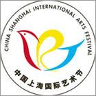 上海艺术节LOGO