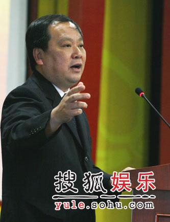 《三国志》日本火爆上演 中国京剧院今齐庆功