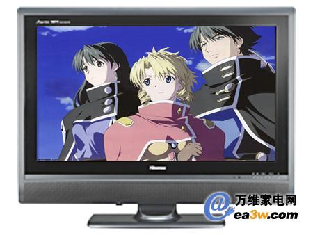 海信 TLM3233液晶电视
