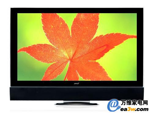 夏新LC-32HWT2A液晶电视