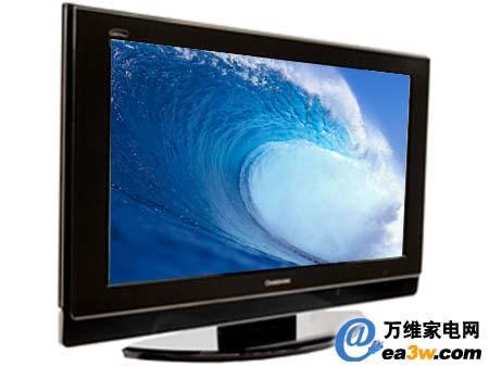 长虹LT3219P液晶电视