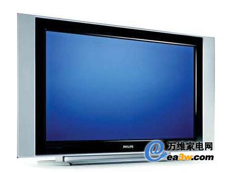 飞利浦32PF7320/93液晶电视