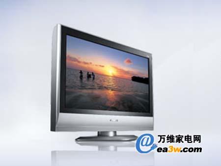 松下TC-32LX60D液晶电视
