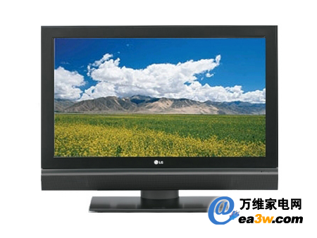 LG 32LC2R液晶电视