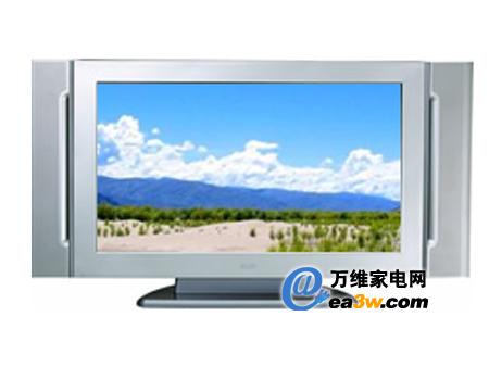 上广电LT3218液晶电视