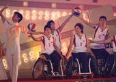 北京奥运会口号