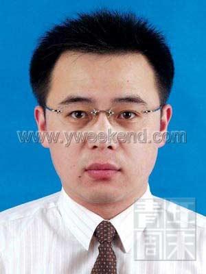 新华社记者就桑美报道舌战福建官方媒体(图)