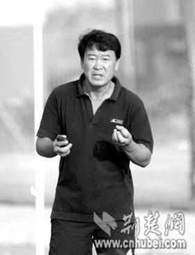 武汉队迎战长春全力争胜 保级毕其功于一役(图)