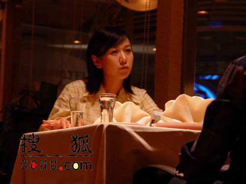 图:电视剧《与青春有关的日子》精彩剧照-08