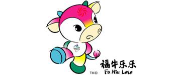北京奥运会体育图标