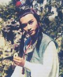 1977年《红楼春上春》