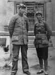 毛泽东逝世30年