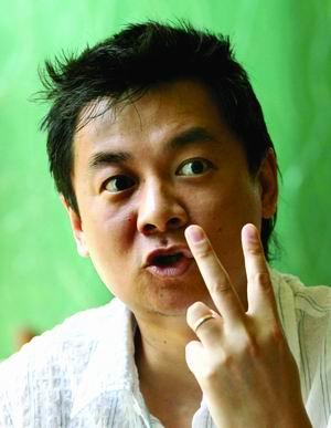 朱骏:王大雷身价远超千万美金 很想买国际米兰